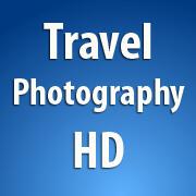 TravelPhotographyHD-Logo